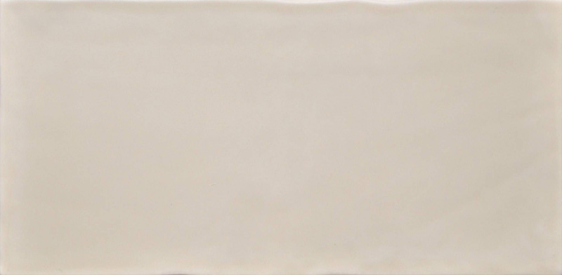 Cifre Atmosphere Ivory 12,5x25