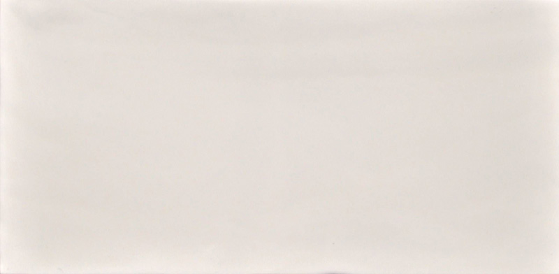 Cifre Atmosphere White 12,5x25