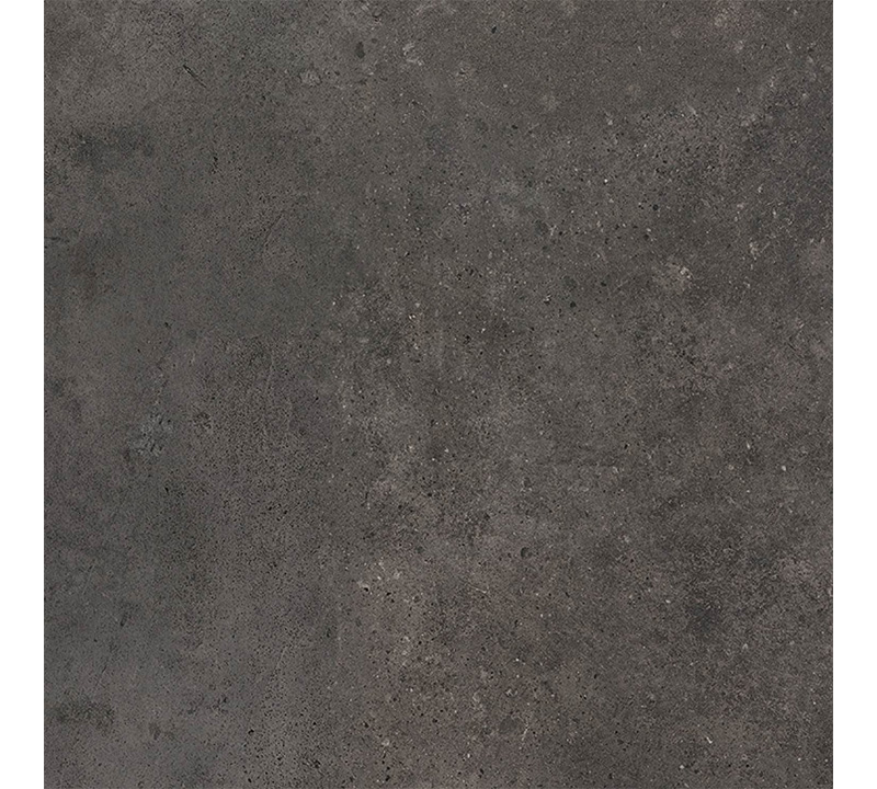 Cifre Cement Antracite 45x45