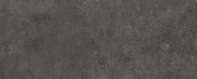 Cifre Cement Antracite 20x50