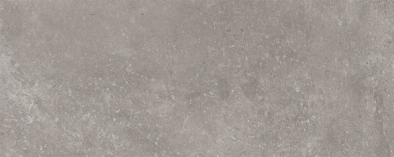 Cifre Cement Pearl 20x50