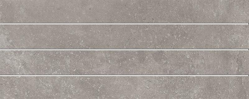 Cifre Cement Stick Pearl 20x50