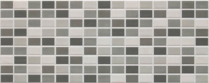 Cifre Cement Tesela 20x50