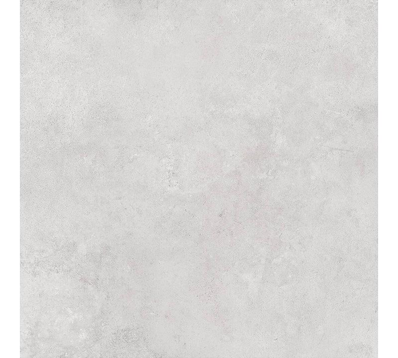 Cifre Cement White 45x45
