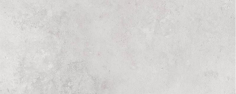 Cifre Cement White 20x50