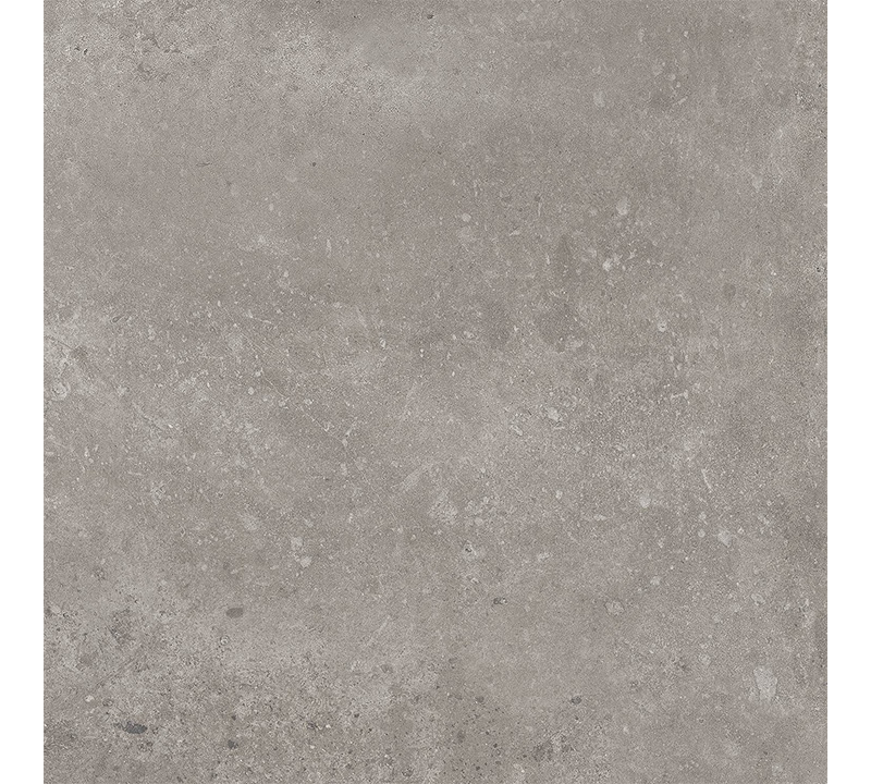 Cifre Cement Pearl 45x45