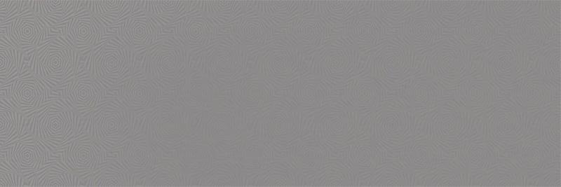 Cifre Cromatica Antracite 25x75