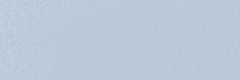 Cifre Cromatica Aqua 25x75