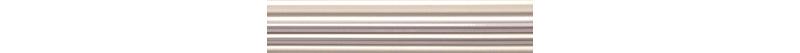 Cifre Cromatica Cenefa Ivory 5x25