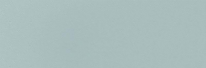 Cifre Cromatica Emerald 25x75
