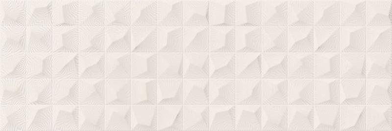 Cifre Cromatica Kleber Ivory 25x75