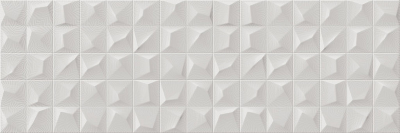 Cifre Cromatica Kleber Pearl 25x75