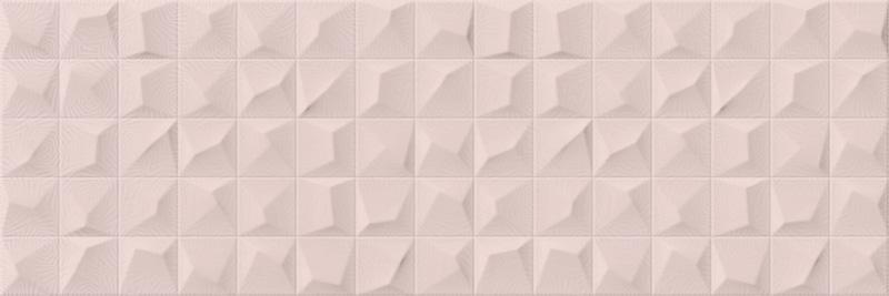 Cifre Cromatica Kleber Pink 25x75