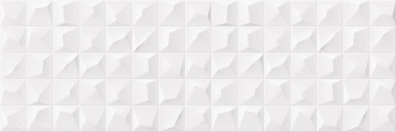 Cifre Cromatica Kleber White 25x75