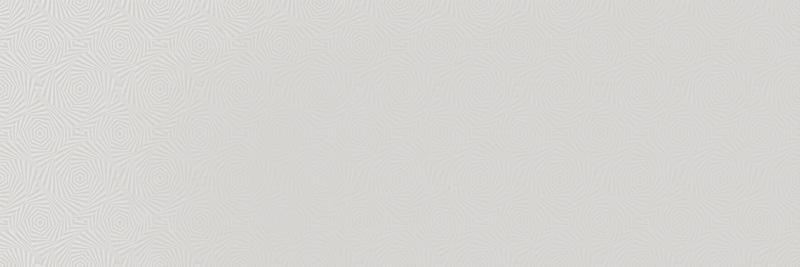 Cifre Cromatica Pearl 25x75