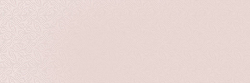 Cifre Cromatica Pink 25x75