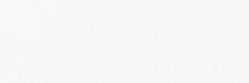 Cifre Cromatica White 25x75