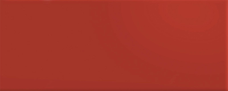 Cifre Intensity Red 20x50