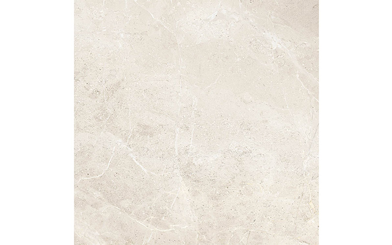 Cifre Luxe Ivory 45x45