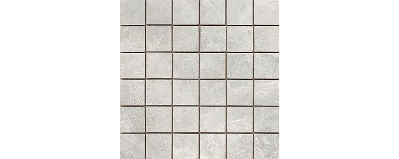 Cifre Luxe Mosaico Pearl Brillo 30x30