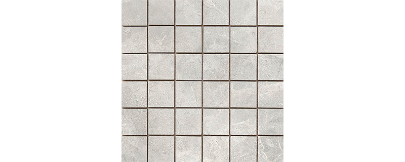 Cifre Luxe Mosaico Pearl Mate 30x30