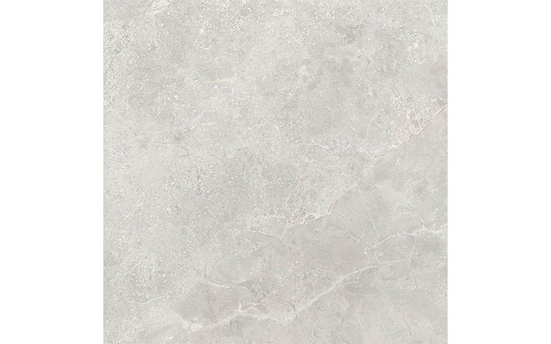 Cifre Luxe Pearl 45x45