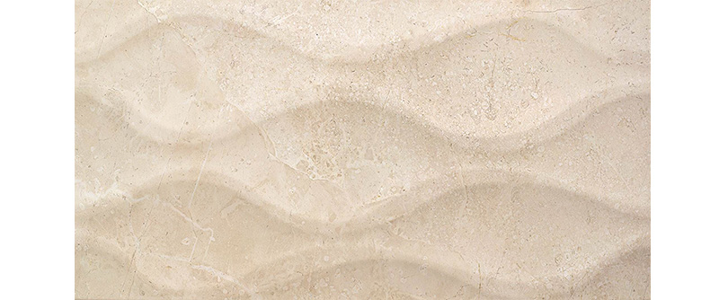 Cifre Luxe Relieve Cream 25x60
