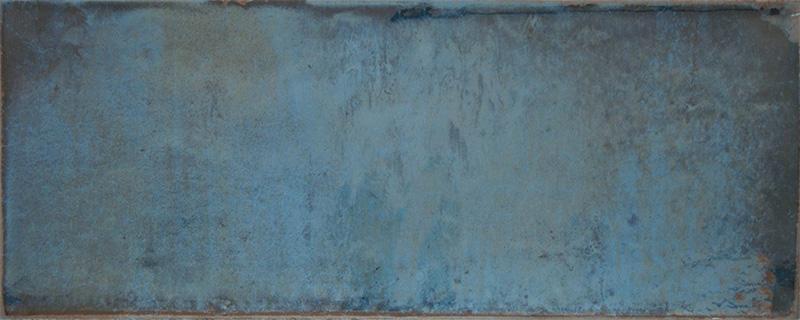 Cifre Montblanc Blue 20x50