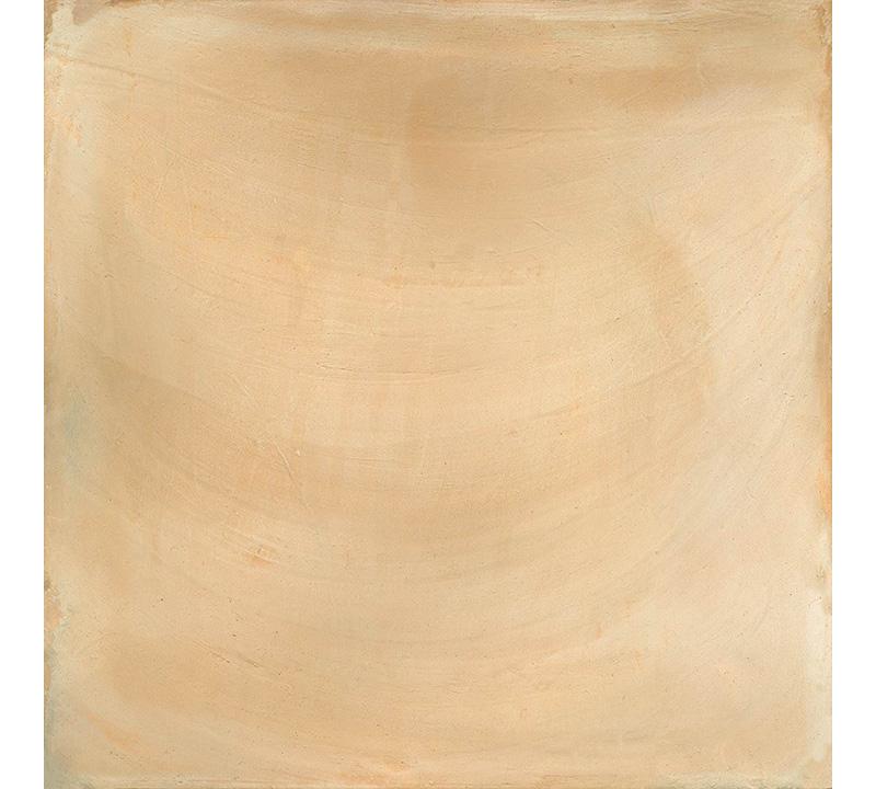 Cifre Montblanc Paja 45x45