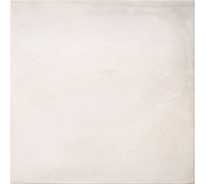 Cifre Montblanc White 45x45