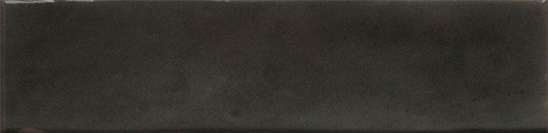 Cifre Opal Black 30x7,5