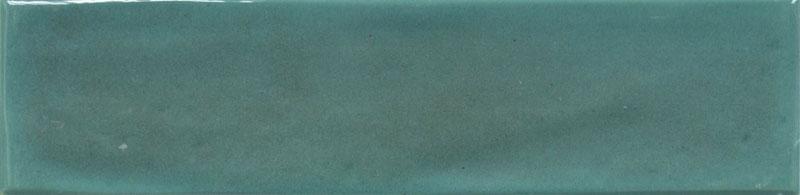 Cifre Opal Emerald 30x7,5