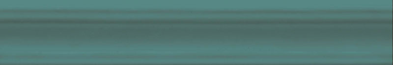 Cifre Opal Moldura Emerald 30x5