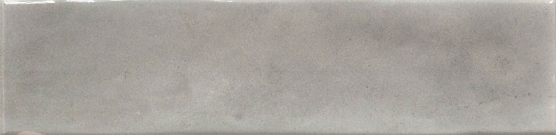 Cifre Opal Grey 30x7,5