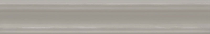 Cifre Opal Moldura Grey 30x5