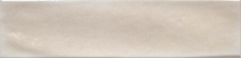 Cifre Opal Ivory 30x7,5
