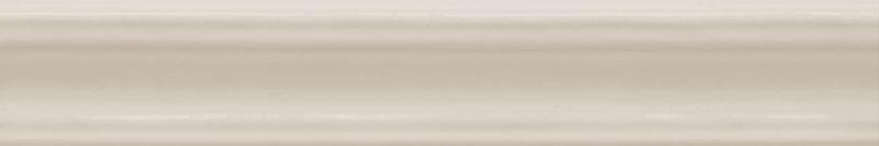 Cifre Opal Moldura Ivory 30x5