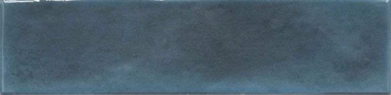 Cifre Opal Marine 30x7,5
