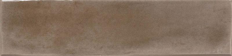 Cifre Opal Moka 30x7,5