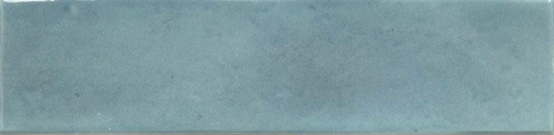 Cifre Opal Sky 30x7,5