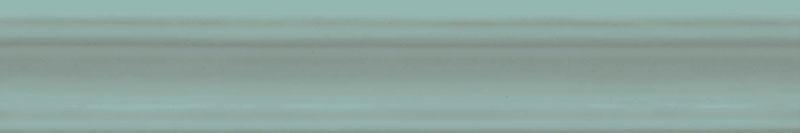 Cifre Opal Moldura Turquoise 30x5