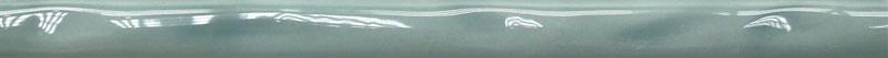 Cifre Opal Torello Matita Turquoise 30x2