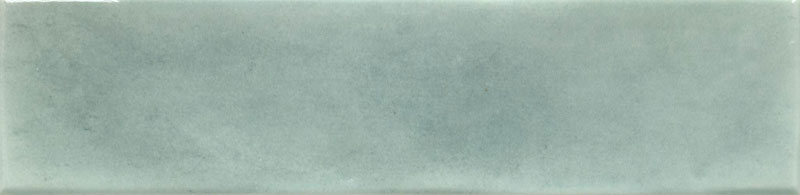 Cifre Opal Turquoise 30x7,5