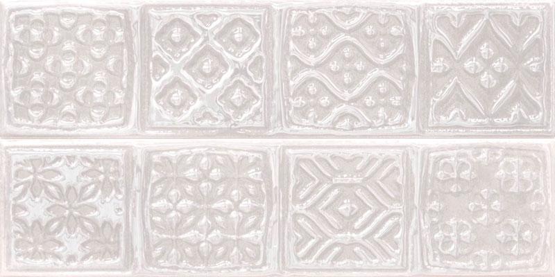 Cifre Opal Composicion Rodia White 30x15