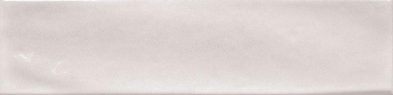Cifre Opal White 30x7,5