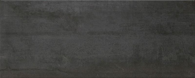 Cifre Oxigeno Black 20x50