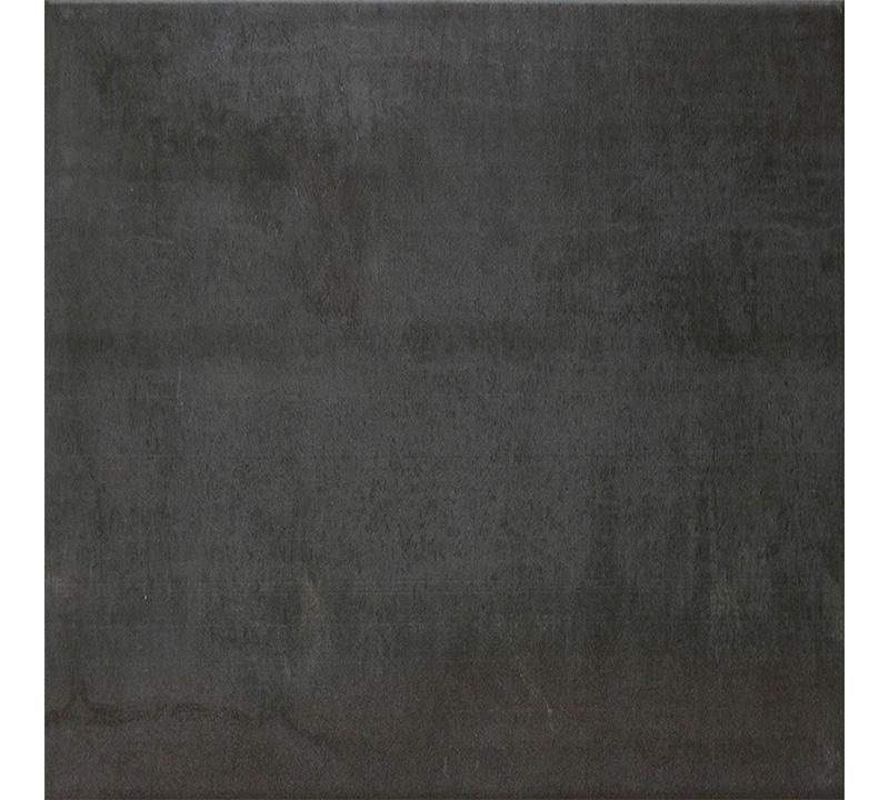 Cifre Oxigeno Black 45x45