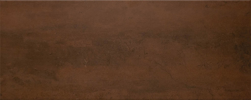 Cifre Oxigeno Brown 20x50