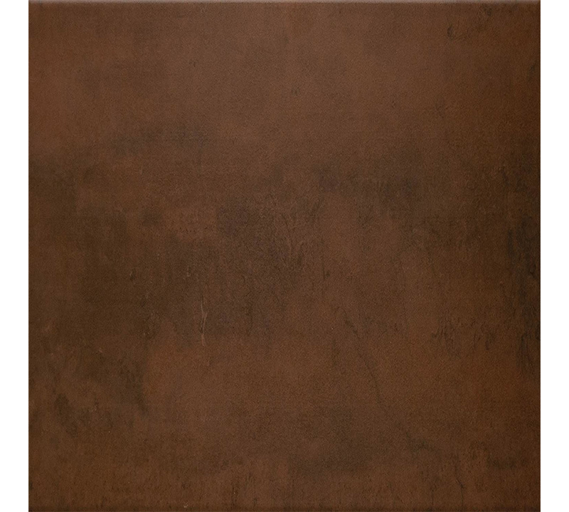 Cifre Oxigeno Brown 45x45