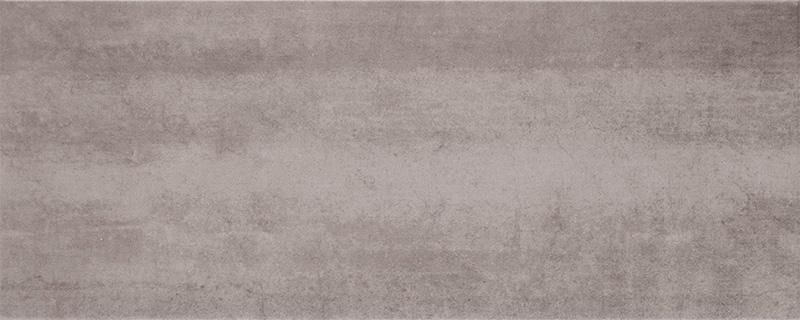 Cifre Oxigeno Grey 20x50